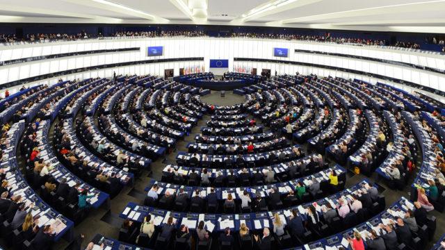 Comment devenir parlementaire européen?