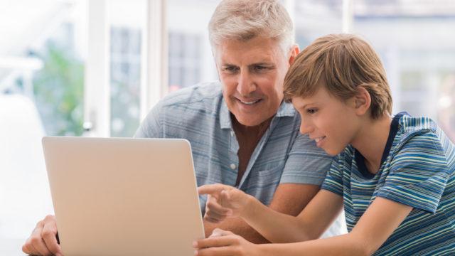 Reprendre les études à l'âge adulte
