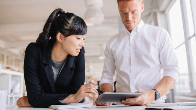 Comment demander un congé de formation à son employeur?