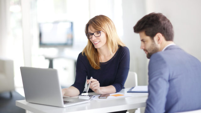 Formation conseiller en assurances